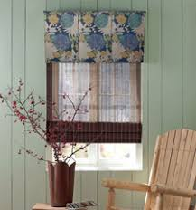 Board Mounted Valance Ideas Fabric Valances And Cornice Boards