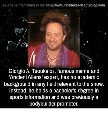 Where Did The Aliens Meme Come From - 25 best memes about ancient aliens ancient aliens memes