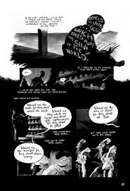 quotes from the bible justice john lewis u0027 u0027march u0027 toward justice depicted in graphic novel