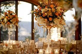 wedding organization organize your wedding according to your lifestyle airportnet