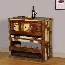 bar cabinet furniture small popular style wine storage furniture
