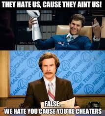 Meme Nfl - the best nfl memes ever sports humor pinterest nfl memes