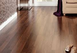 how much does it cost for laminate flooring installed images