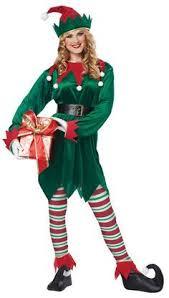 Elven Halloween Costume 25 Christmas Elf Costume Ideas Baby Elf