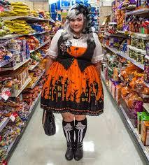Cute Halloween Costumes Size 25 Size Halloween Ideas Size