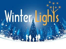 winter lights festival gaithersburg winter lights festival on tap magazine