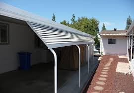 San Diego Awning Lakeside Ca Aluminum Patio Covers Window Awnings Carports