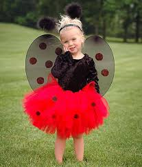 Halloween Costume Girls Posh Tots Coupon Save 10 Girls U0027 Halloween Costumes