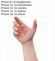 Iphone 10 Meme - dopl3r com memes iphone 8 no headphones iphone 10 no homebutton