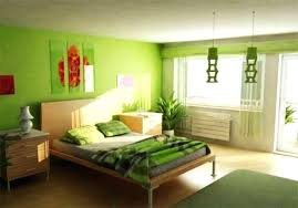 paint ideas for bedroom green bedroom painting ideas green color decorating ideas joze co