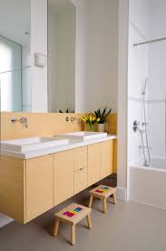 Modern Contemporary Bathrooms by 109 Best Modern Bathroom Design Images On Pinterest Modern