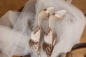 wedding shoes adelaide adelaide venues wedding shoes wes beelders photography