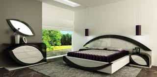 furniture modern furniture design amazing designer furniture