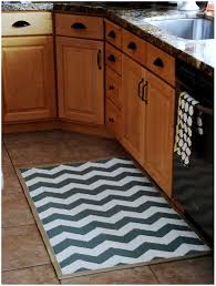 kitchen country kitchen accent rugs theme kitchen decor rugs