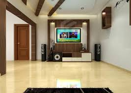 home interior designers in thrissur home designers in kerala interior designers in thrissur kerala