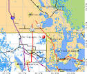 The Villages, Florida (FL 32159) profile: population, maps, real ...