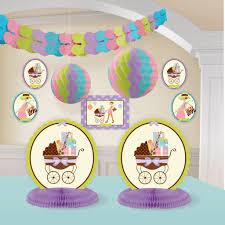 photo modern baby shower games image
