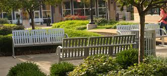 chase park bench