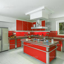 classy kitchens new model of home design ideas bell house design