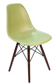 replica eames dsw eiffel chair walnut legs