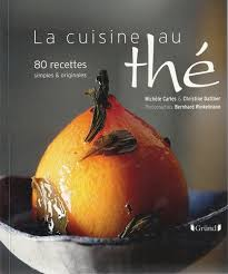 cuisine au thé couvertures images et illustrations de la cuisine au thé 80