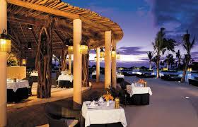 secrets maroma beach riviera cancun riviera cancun mexico hotel