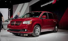 Dodge Journey Modified - topautomag 2014 dodge journey