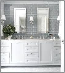 home depot backsplash tile backsplash tile home depot backsplash tiles home depot canada home