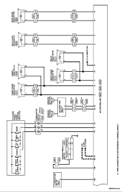 how to install steering wheel controls page 7 nissan frontier