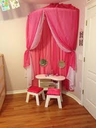 Dress Up Vanity 72 Best Diy Little Girls Vanity U0026 Play Makeup Images On Pinterest