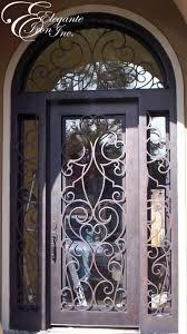 Steel Vs Fiberglass Exterior Door Cheap Entry Doors With Sidelights Sidelight Panel Replacement
