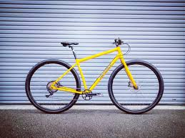 dirtysixer u2013 the only real big 32er u0026 36er bike