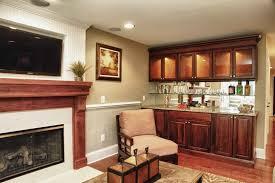 bathroom designers nj kitchen kitchen remodel nj imposing on kitchen intended for
