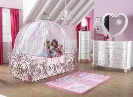 princess bedroom set princess bedroom set disney princess bedroom
