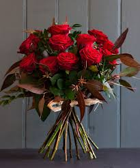 Valentines Flowers - 32 best fabulous flowers in the flower shops images on pinterest