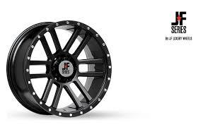lexus dealer in jakarta lexus 18x7 5 5x114 3 jf luxury wheels