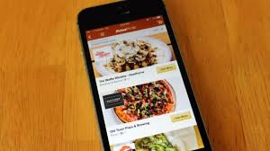 amazon cuisine amazon eyeing up restaurant delivery launch techcrunch