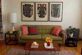 simple livingroom simple living room decorating clear