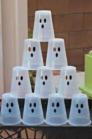 Halloween Crafts For Teens - 10 frightfully frugal halloween crafts for kids skeletons