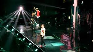 one direction tmh tour one thing m e n arena 15th march 2013