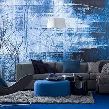 Blue Room Decor Blue Home Decor South Shore Decorating Blue White Rooms And