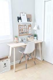 cheap desks for small spaces small desk ideas office desk for small spaces best corner office