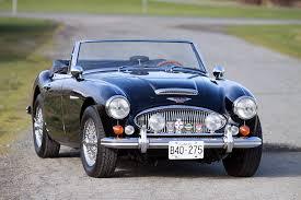 classic cars convertible convertibles for the distinguished gentleman u2014 gentleman u0027s gazette