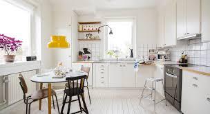 conseils cuisine conseils pour une rénovation cuisine réussie