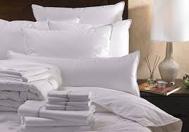ultra luxe bed u0026 bedding set westin hotel store