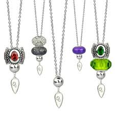 charm drop necklace images Ohm necklaces archives charms life jpg