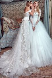 couture wedding dresses stunning couture bridal gowns 17 best ideas about couture wedding