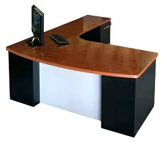 office furniture l shaped desk l shaped office desk l shaped desk kidney shaped office desks