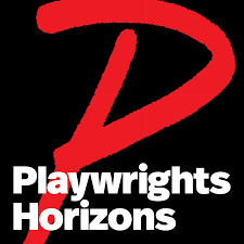 Room Image Playwrights Logo Square 3 Png