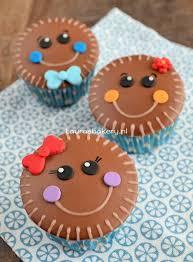 best 25 christmas cupcakes ideas on pinterest christmas
